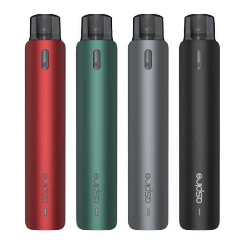 Aspire OBY